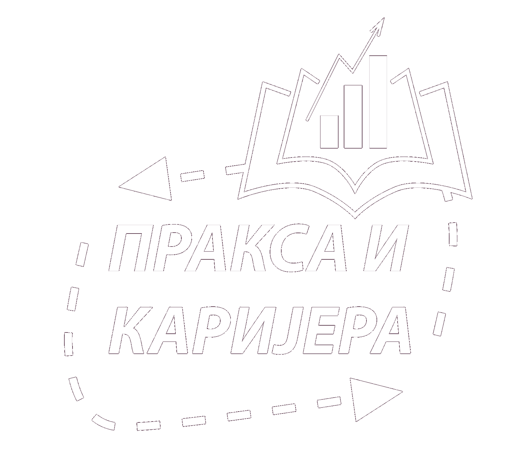 oie_transparent